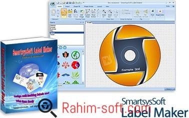 SmartsysSoft Label Maker 2 Free Download