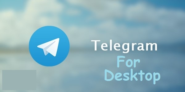 Telegram Desktop 1.1.22 Free Download