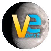 VeBest MoonLight 3.1.0.0 Free Download