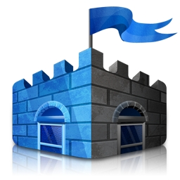 Microsoft Security Essentials Free Download