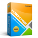 HoneyView 5.23 Build 5008 Free Download