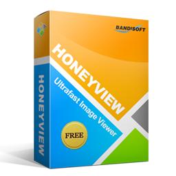 HoneyView 5.23 Build 5008 Free Download