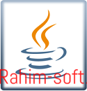 Java SE Runtime Environment 8 JRE Free Download