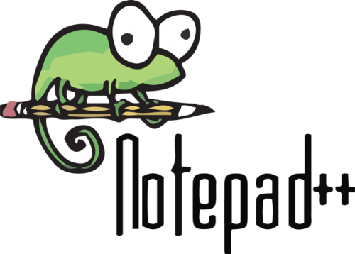 Notepad++ 7.3.0 Final Portable Free Download
