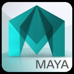 AutoDesk 3D Maya 2016 Free Download