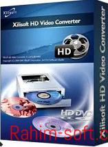 Xilisoft HD Video Converter Free Download