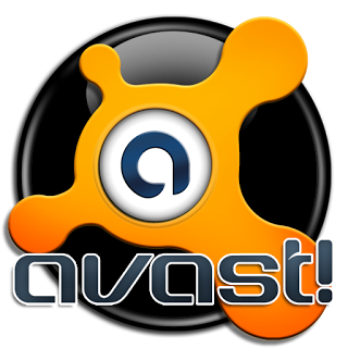 Avast Internet Security 2013 Free Download