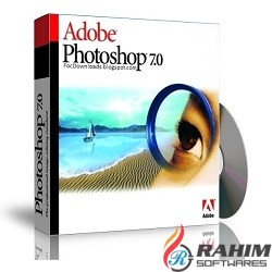 free software photoshop 7.0 download