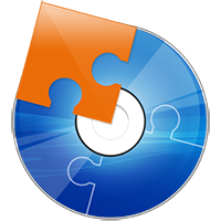 Advanced Installer Architect 14.3 Free Download