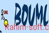 BOUML Latest Version Free Download