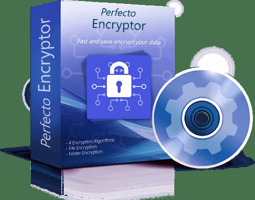 Black Bird Perfecto Encryptor Pro Free Download