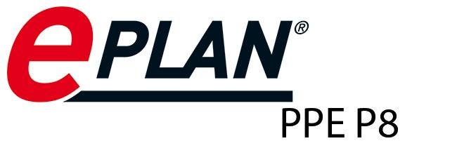 EPLAN PPE 2.6 Free Download