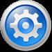 Driver Talent Pro 6.5.54.160 Portable Free Download