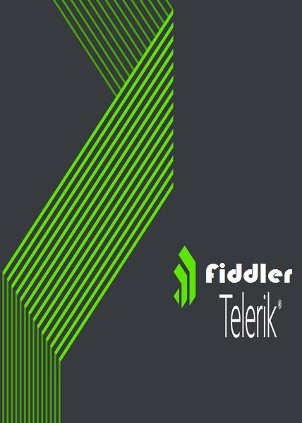 Fiddler 4 6 20172 34691 Free Download