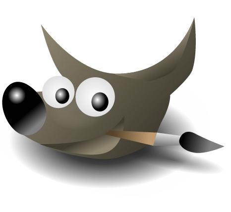 GIMP 2.8.18 Free Download