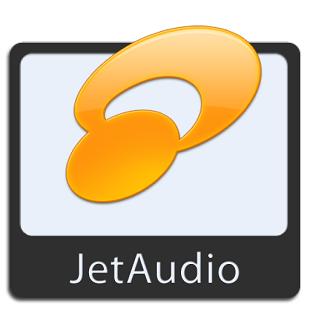 JetAudio 8.1.5 Free Download