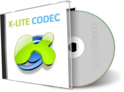 K-Lite Codec Pak 15.5.4 (32 & 64) Bit Windows Free Download