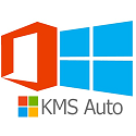 KMSAuto Net 2014 1.1.5 Portable Free Download
