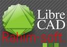 LibreCAD 2.1.3 Free Download