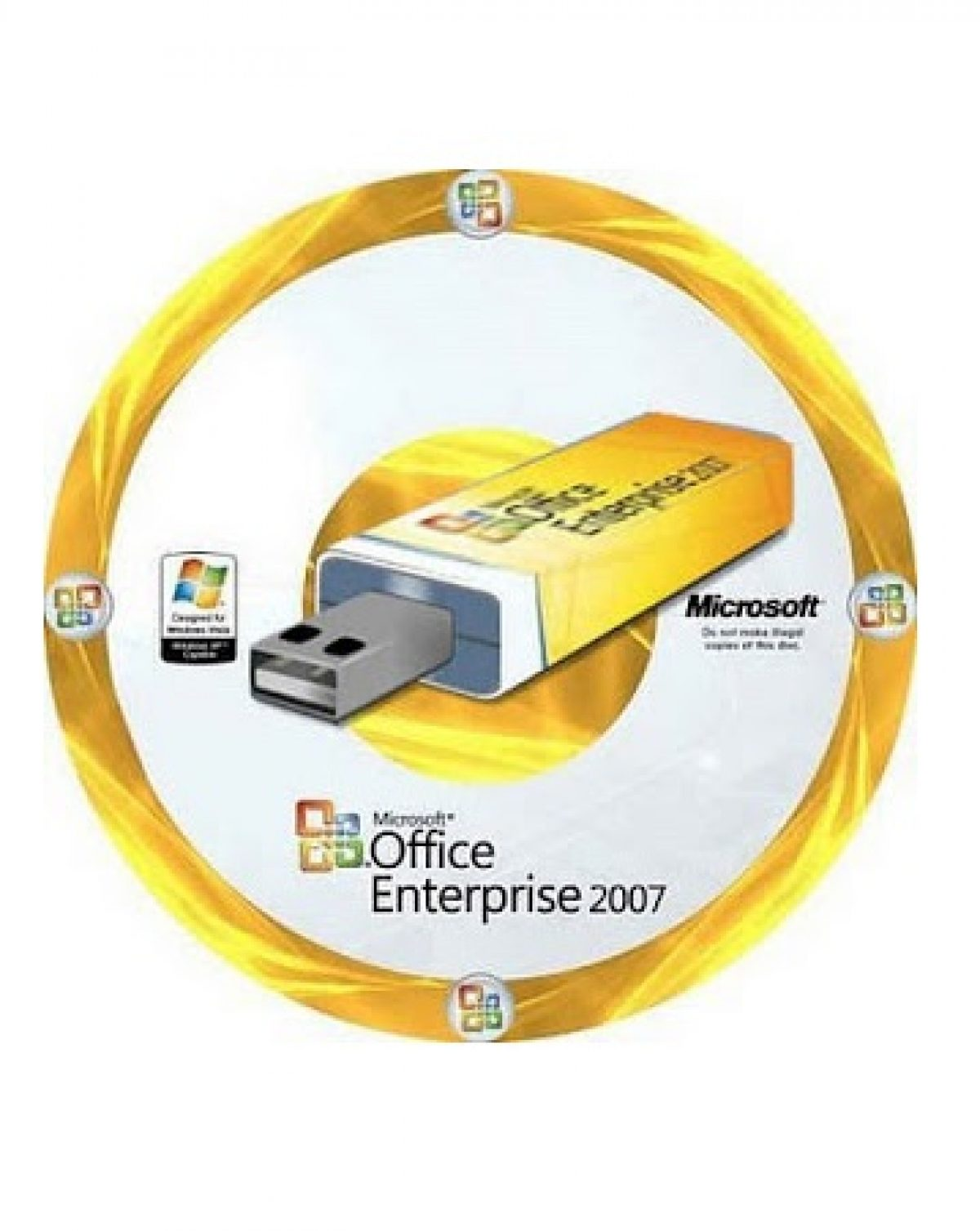 Portable microsoft 2007 word and excel free download waves all.