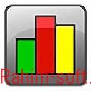 NetWorx 5.5.4 Free Download