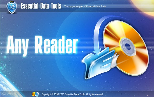 AnyReader 3.18 Free Download