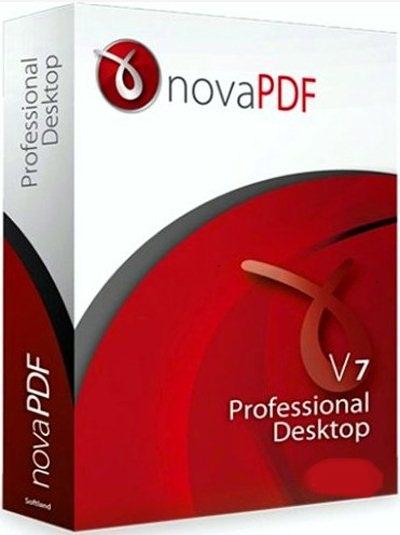 NovaPDF Lite 8.8.947.0 Free Download