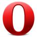 Opera 12.12 Final Portable Free Download