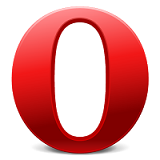 Opera 12.12 Final Portable Free Download