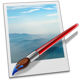 Paint.NET 4.0.12 Free Download