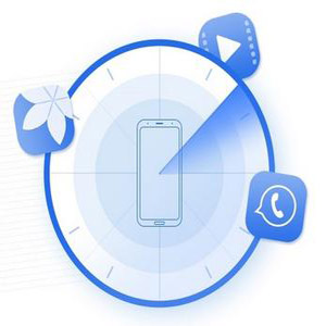 Imobie Phonerescue 3.4.1 Portable Free Download