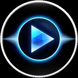 CyberLink CyberLink PowerDVD Ultra 15.0 Free DownloadPowerDVD Ultra 15.0 Free Download