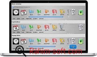 ProgramLaunch 3 Portable Free Download