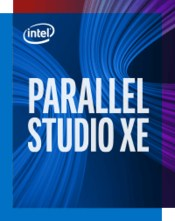 Intel Parallel Studio XE 2016 Free Download