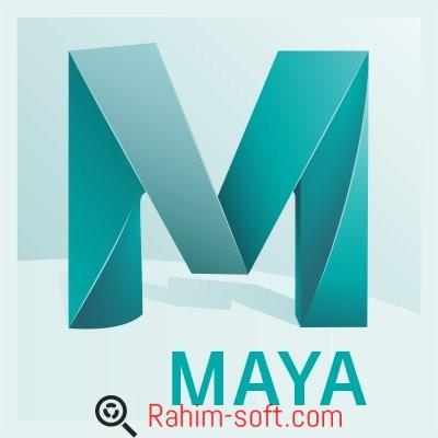 Autodesk Maya 2018 Mac Free Download