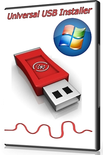 universal usb installer download free