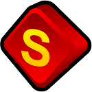 Shareaza 2.7.9.1 Revision Portable Free Download