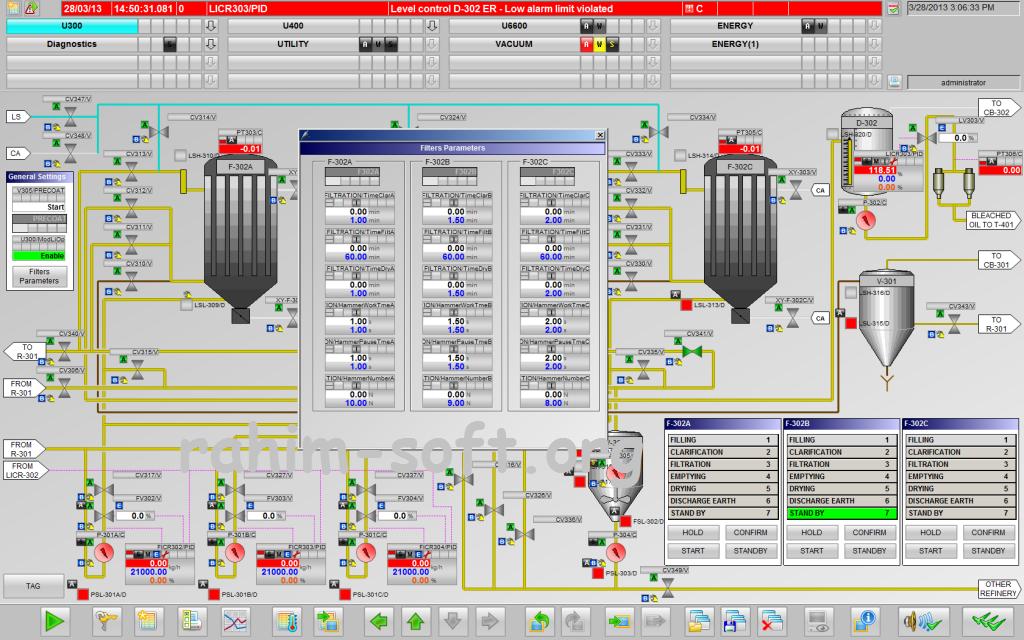 Siemens Simatic WinCC 7.4 SP1 Free Download