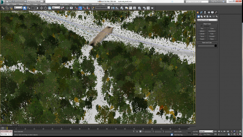 Itoo Forest Pack Pro 5.2 Free Download