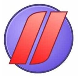 TypingMaster Pro Free Download