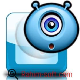 WebcamMax 8.0.7.8 Free Download