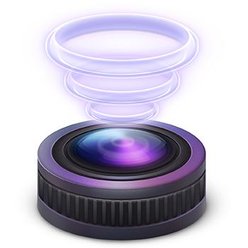 Telestream Wirecast Pro 8.0.0 MacOSX Free Download