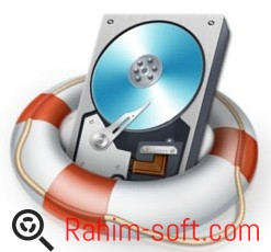 Wondershare Data Recovery 6 Portable Free Download