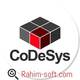 Codesys PLC Handler 3 Free Download