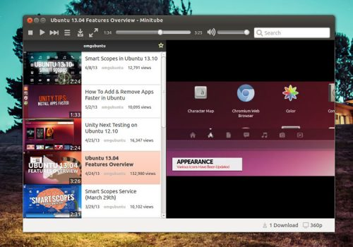 Ubuntu Desktop Latest Version Free Download