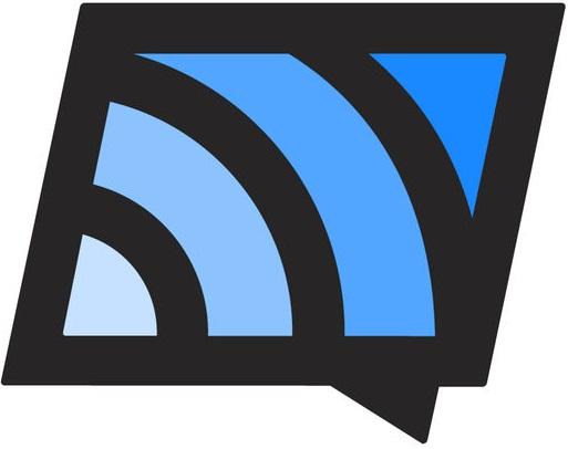 MediaShout 6 Free Download