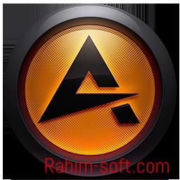 AIMP 4.12.1870 Beta Portable Free Download