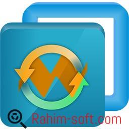 AOMEI vrBackupper Free download