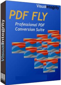 PDF FLY 10.5.5.5 Free Download