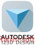 Autodesk 123D Design Free Download